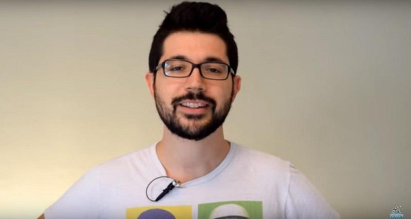 Intervista al consulente SEO freelance Emanuele Vaccari
