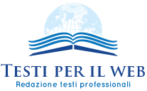 logo-testiperilweb