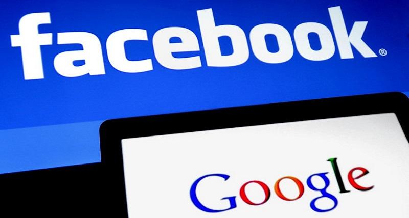 Google e l'indicizzazione dei profili Facebook: i vantaggi per le aziende