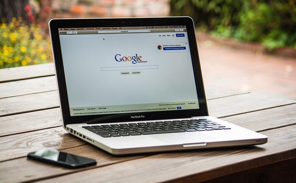 Ottimizzazione siti web per i motori di ricerca