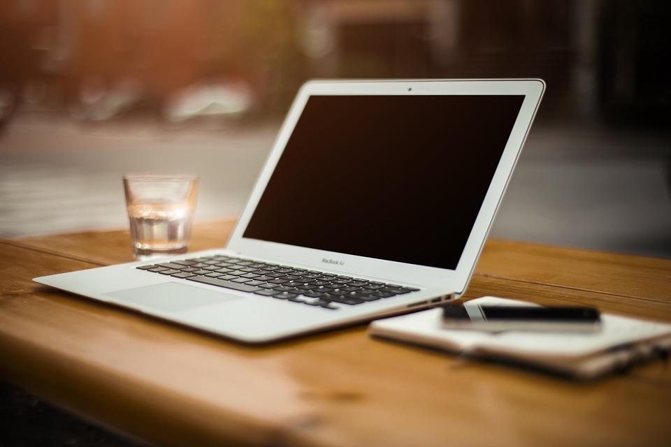Redazione testi per il web