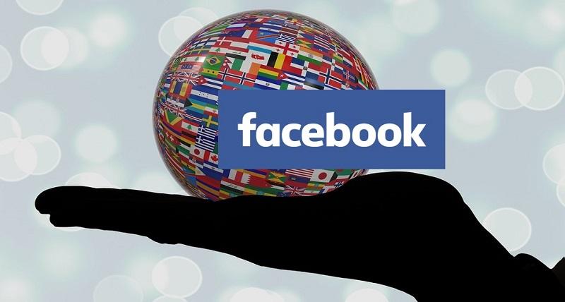 Come creare e gestire Pagine Facebook multilingua
