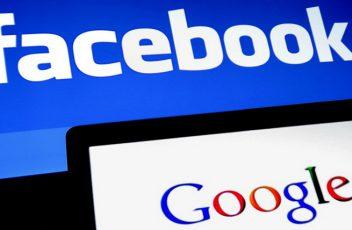 accordo-google-facebook